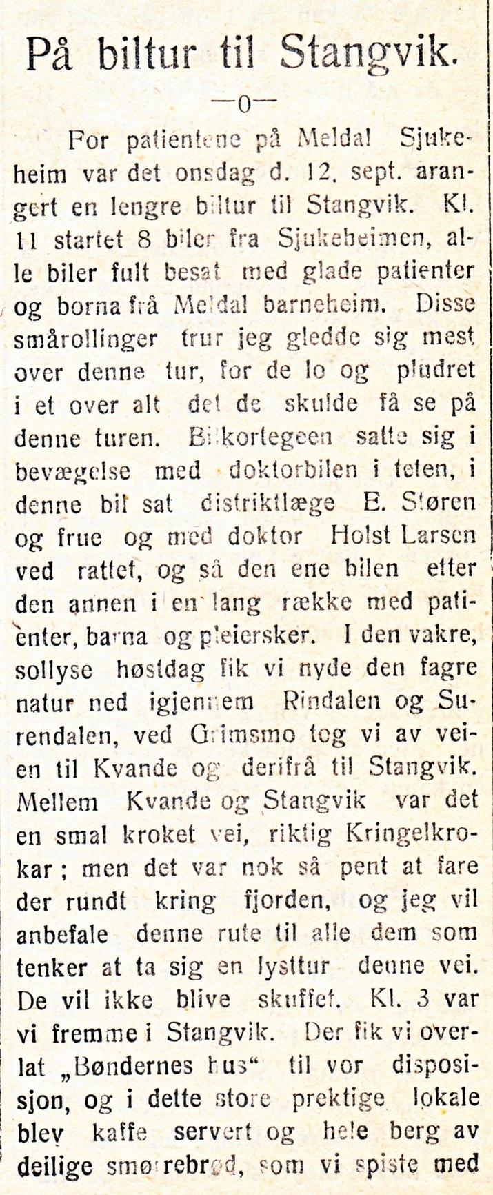 Stangvik 1_715x1732.jpg