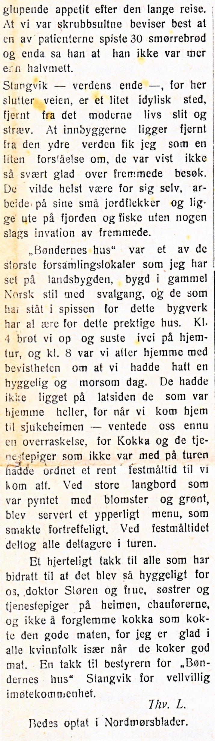 Stangvik 2_715x2458.jpg
