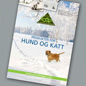 Katalog-ingrbilde2013