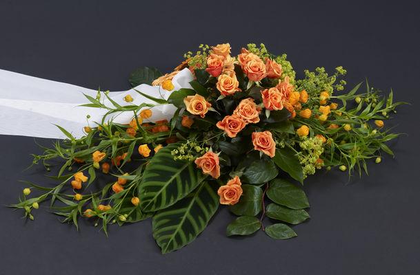 110710_blomster_båredekorasjon