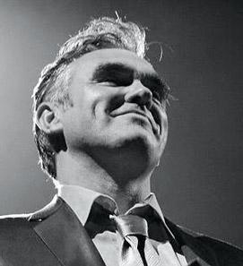 Morrissey_slider1.jpg