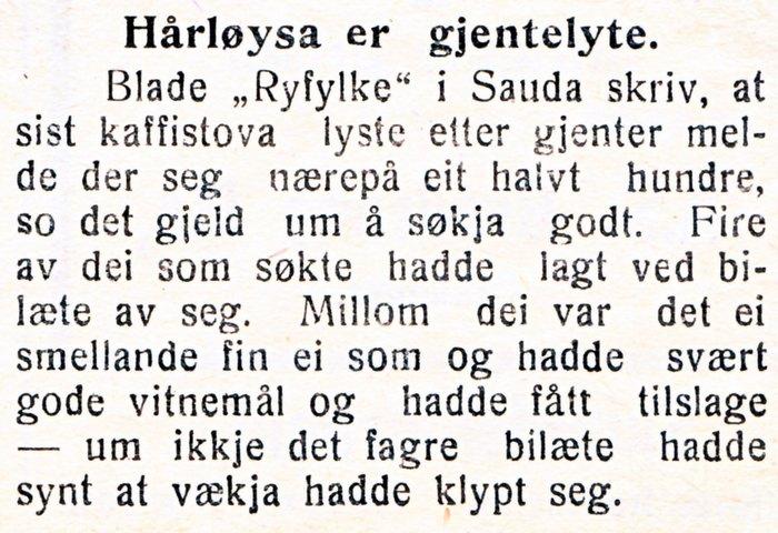 Hårløysa_700x480.jpg