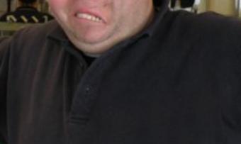 NilsRagnarBjørnås