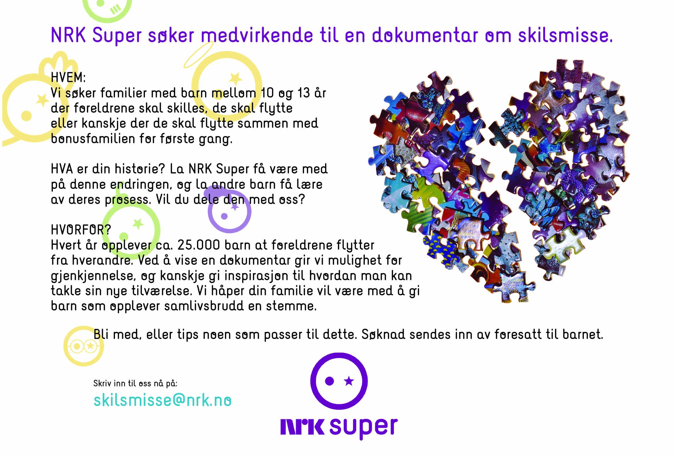 NRKSuper-Flyer_medvirkende.jpg