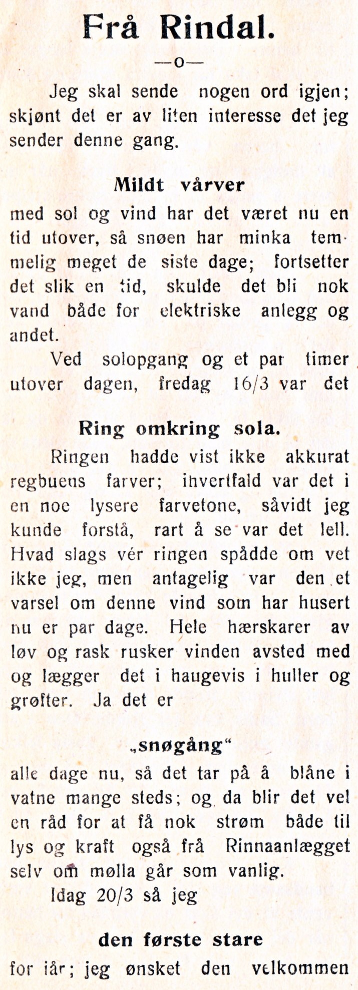 Frå Rindal 1_715x1977.jpg