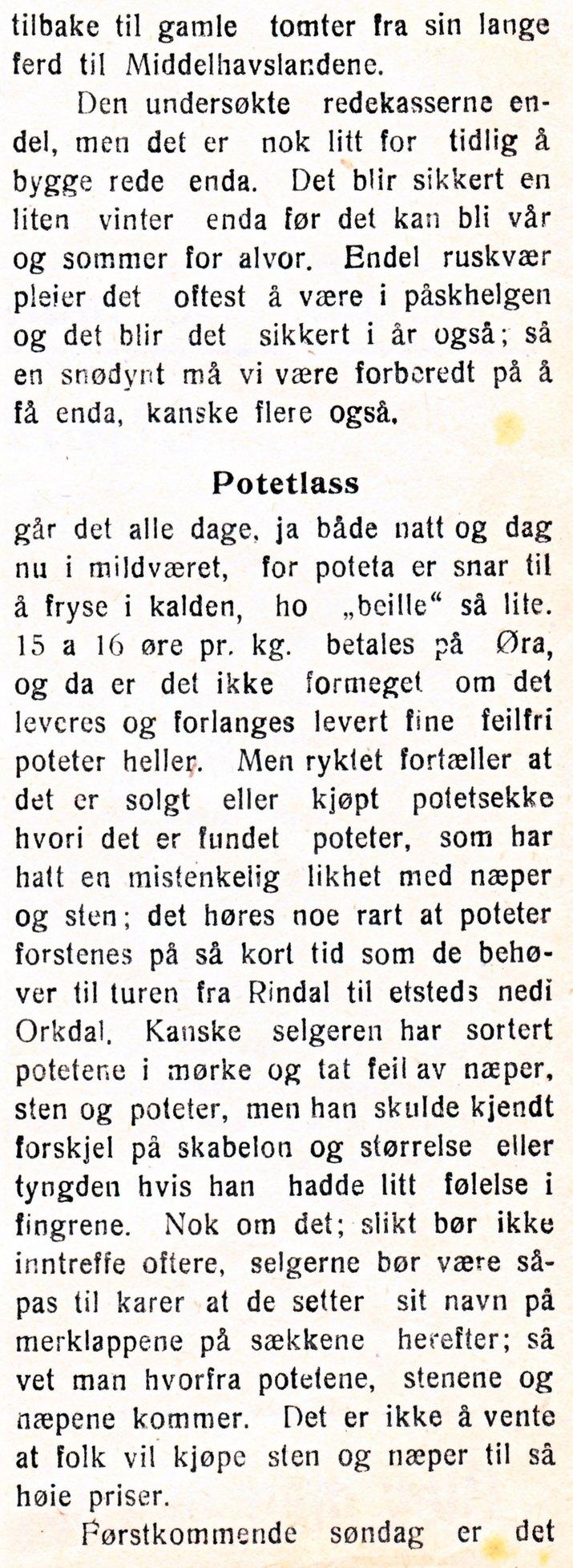 Frå Rindal 2_715x1956.jpg