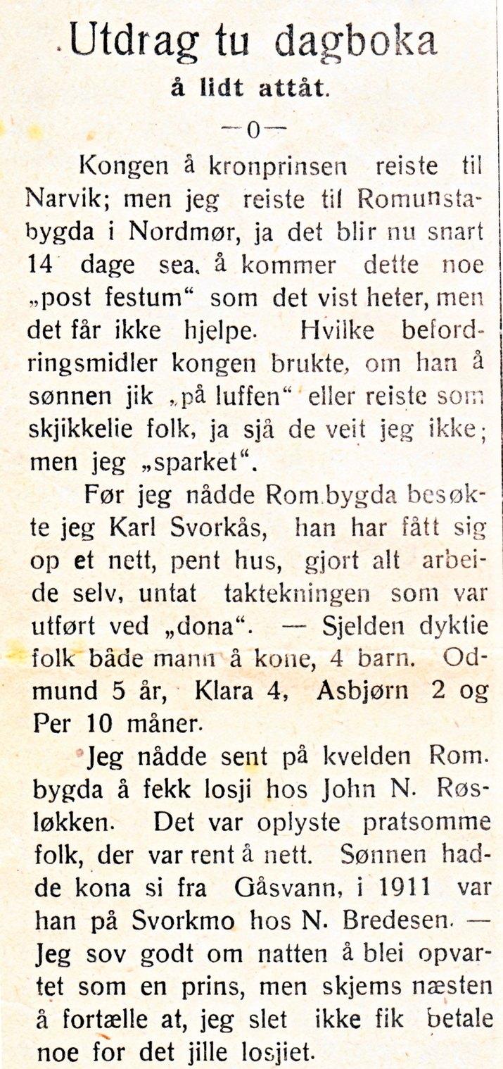 Jon Røen 1_715x1518.jpg