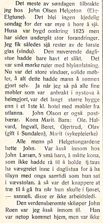 Jon Røen 2_715x1541.jpg