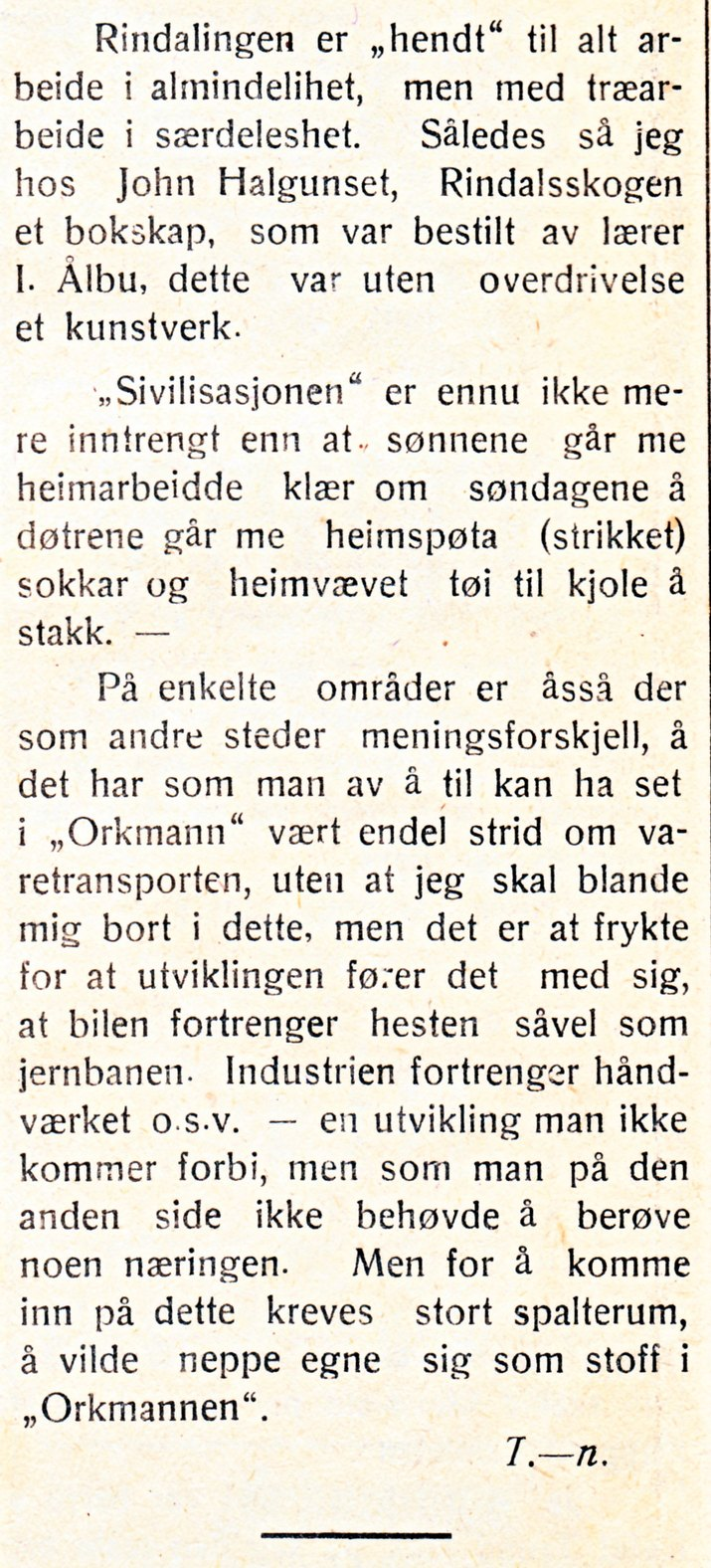 Jon Røen 4_715x1576.jpg