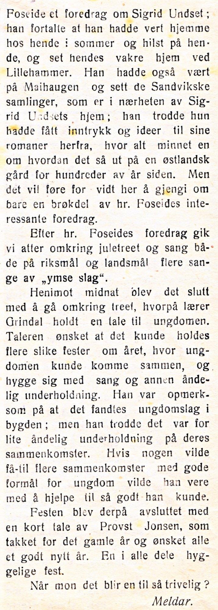 Frå Rindal 3_715x1995.jpg