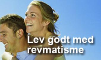 lev+godt+med+revmatisme