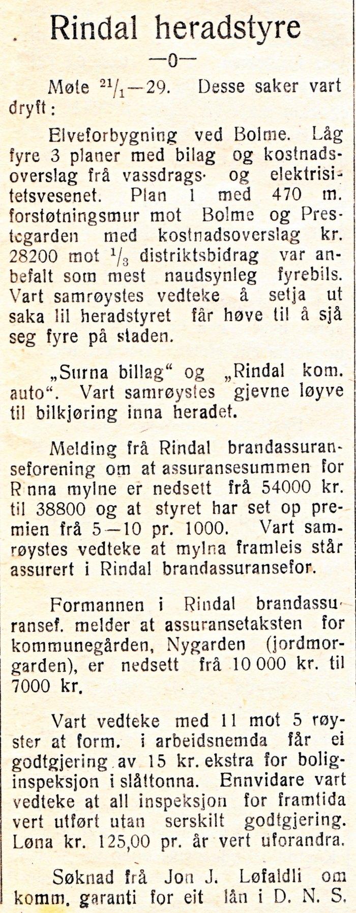 Rindal heradsstyre 1_700x1794.jpg