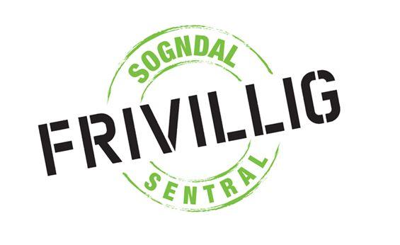 Frivilligsentralen ny logo.jpg