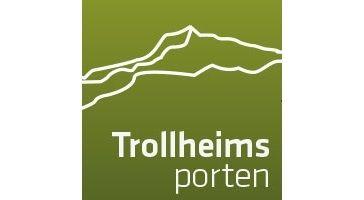 TP logo grønn ingress midlertidig