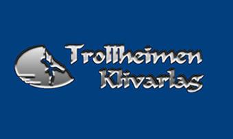 TrollheimenKlivarlag339x199