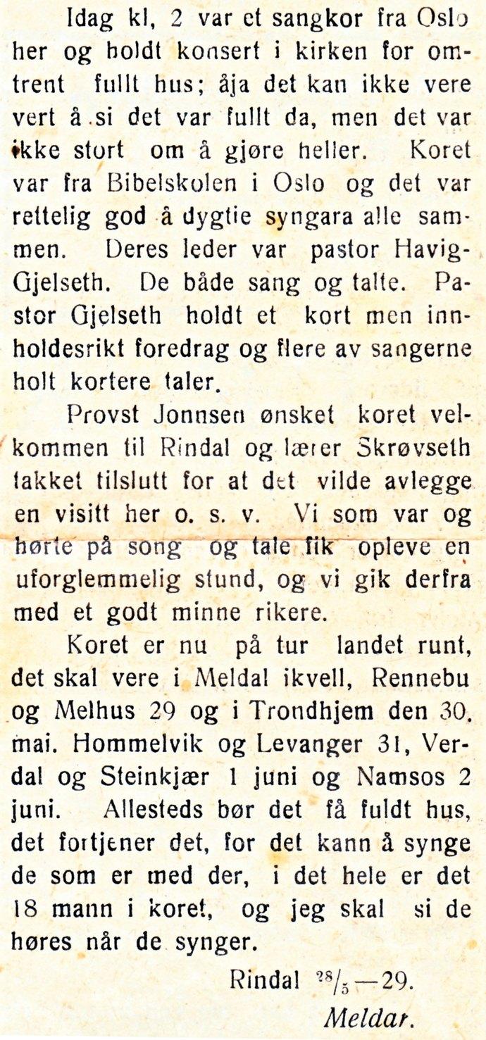 Frå Rindal 3_690x1477.jpg