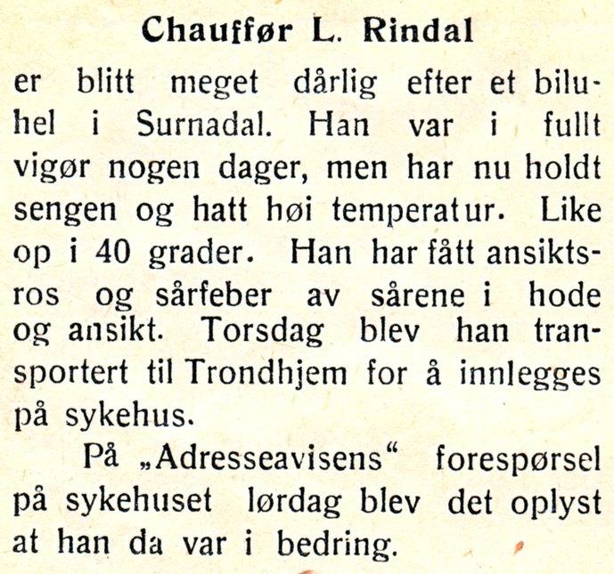 L. Rindal_690x645.jpg