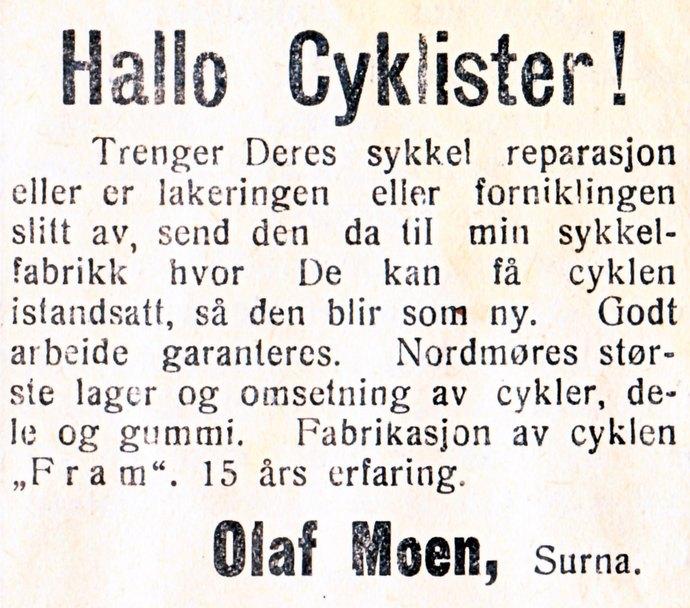 Olaf Moen_690x608.jpg