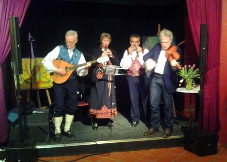 Hulda_Garborg_152_år_Orkesteret.jpg