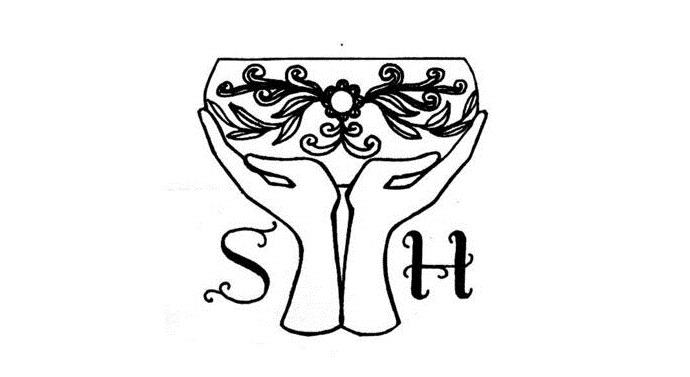 Logo SH jpg