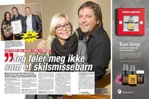 Hederspris Tore Strømøy_Her og Nå_feb 2014 faksimile_300x200.jpg