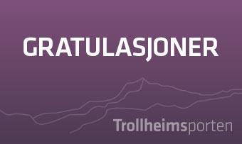 tp_gratulasjoner