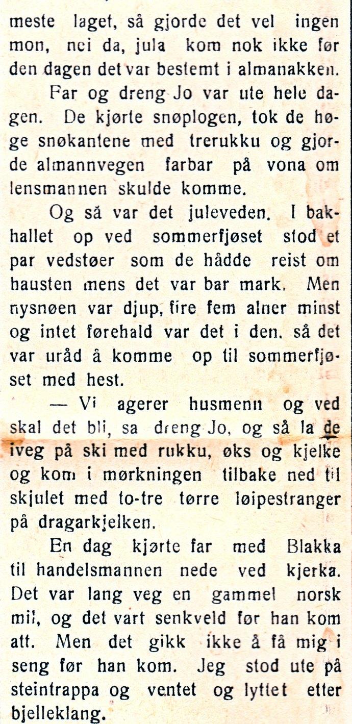 Høiholt 2_690x1419.jpg
