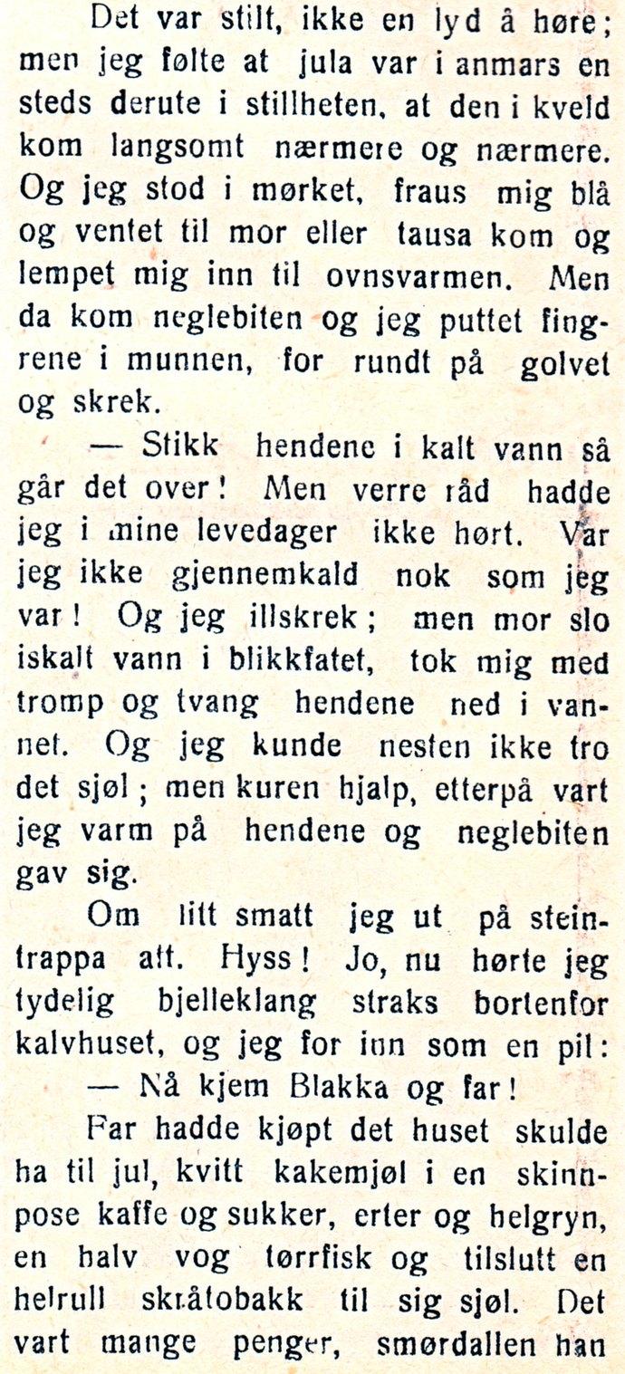 Høiholt 3_690x1517.jpg
