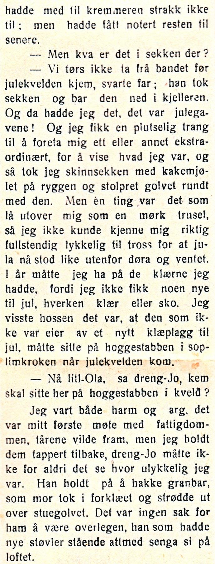 Høiholt 4_690x1808.jpg