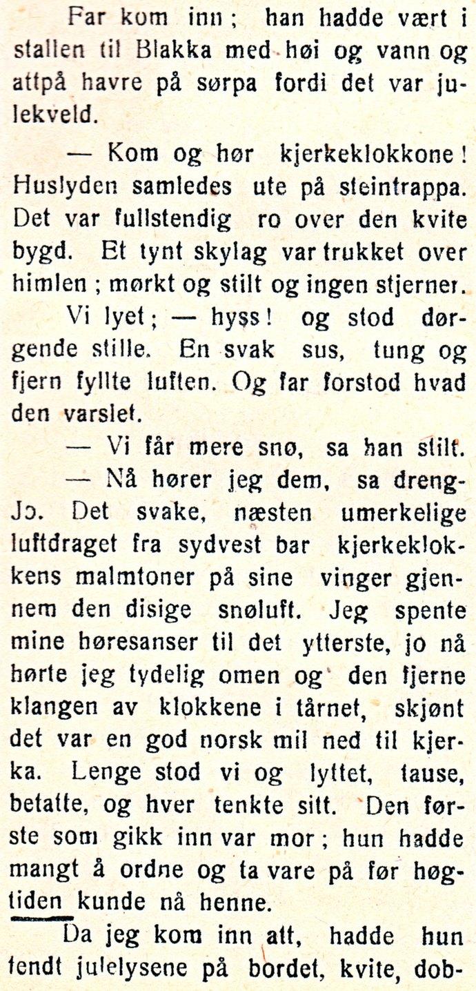 Høiholt 5_690x1436.jpg