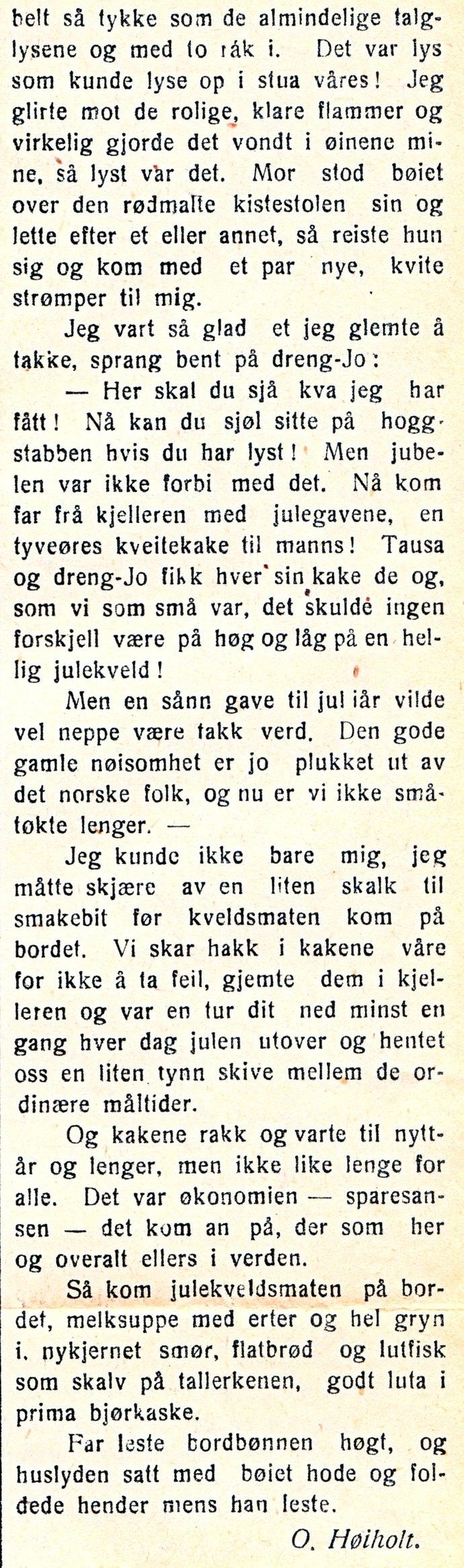 Høiholt 6_690x2330.jpg