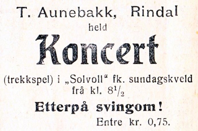 Konsert_690x459.jpg