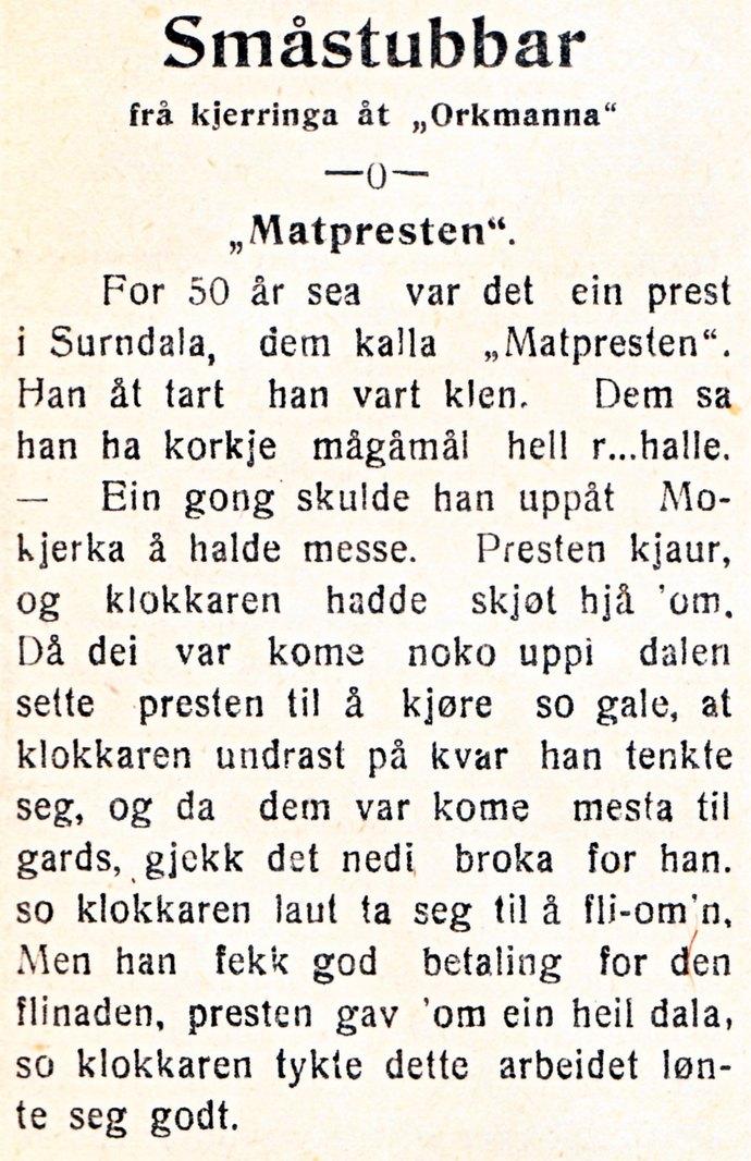 Matpresten_690x1066.jpg