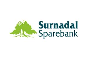Surnadal Sparebank logo.jpg