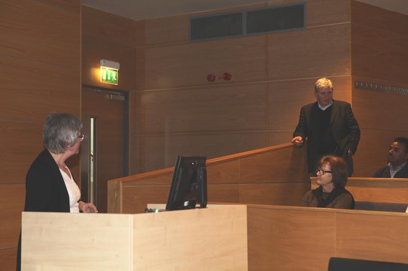 Marit Mjøs på Høgskolan i Borås.jpg