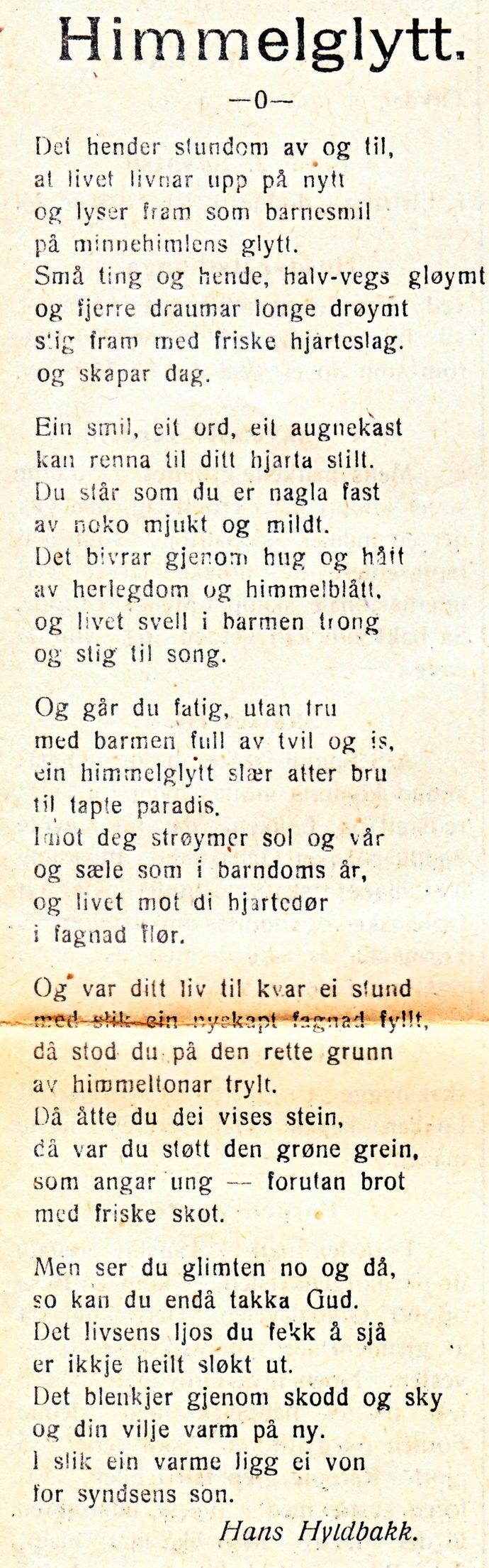 Himmelglytt HH_690x2209.jpg