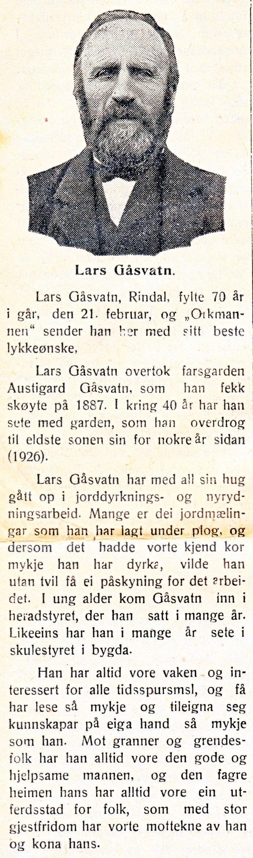 Lars Gåsvatn_690x2340.jpg