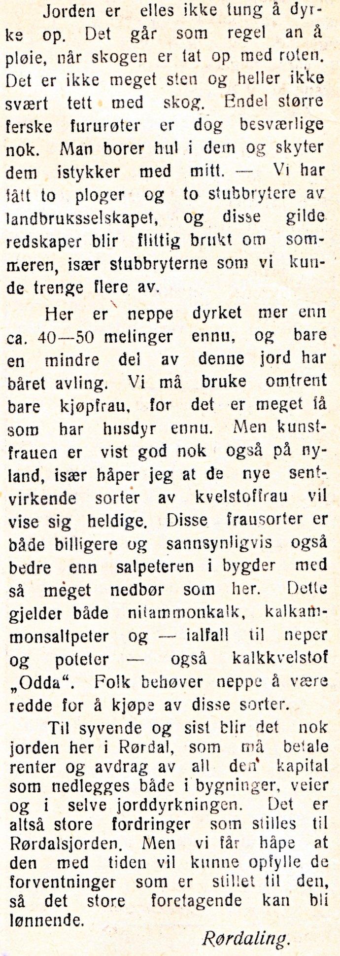 Rørdalen 4_690x1939.jpg