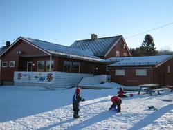 Solfjellsjøen barnehage_250x188.jpg