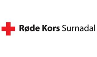 Røde+Kors+Surnadal+340x200