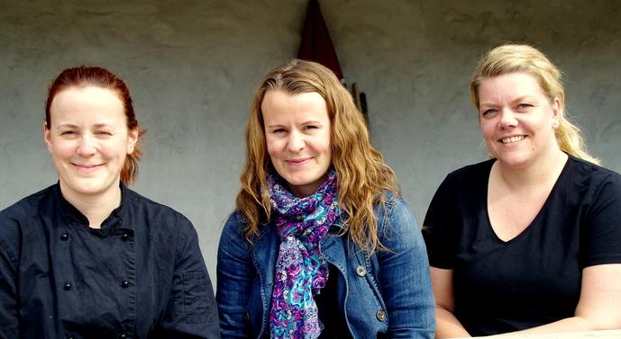 3 venner Birgitte Stokke, Camilla Løften, Ingvild Krogh Helgetun_690x377.jpg