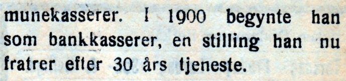 Einarsen 2_690x161.jpg