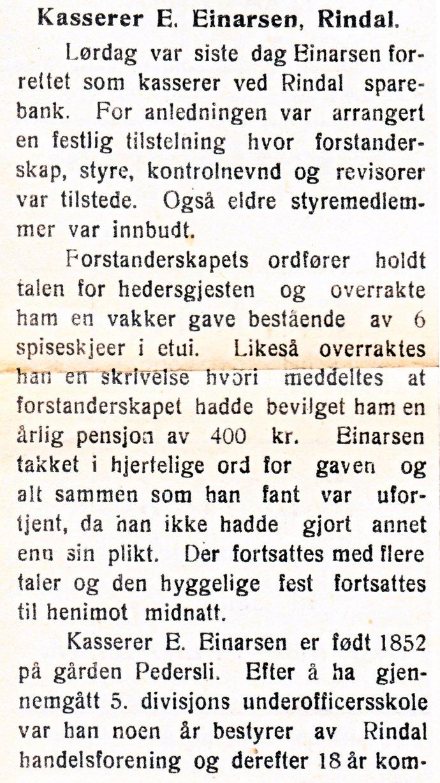 Einarsen_690x1227.jpg