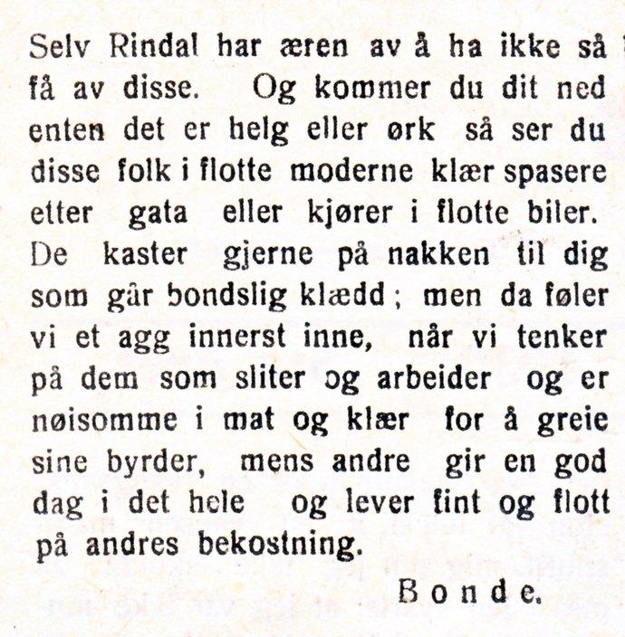 Frå Rindal 2_690x704.jpg