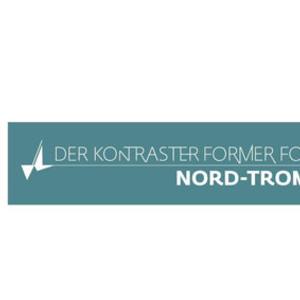 logo-forside