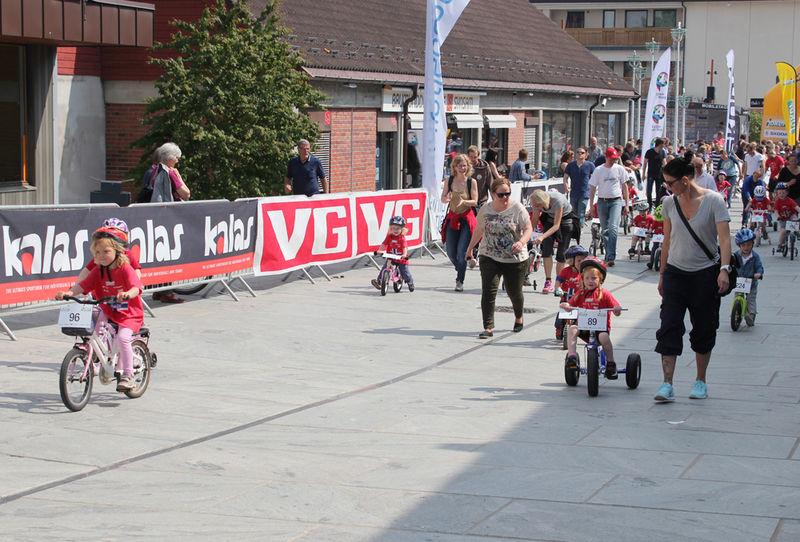 sykkelfest2014-tourofkids4