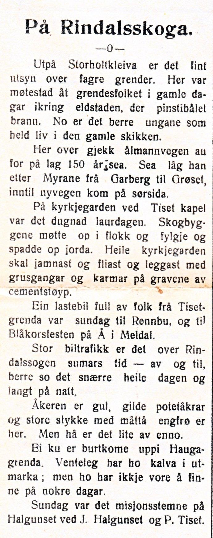 På Rindalsskoga_690x1743.jpg