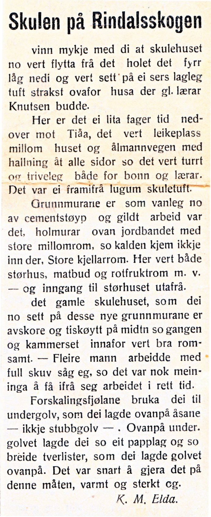 Skulen på Rindalsskogen_690x1684.jpg