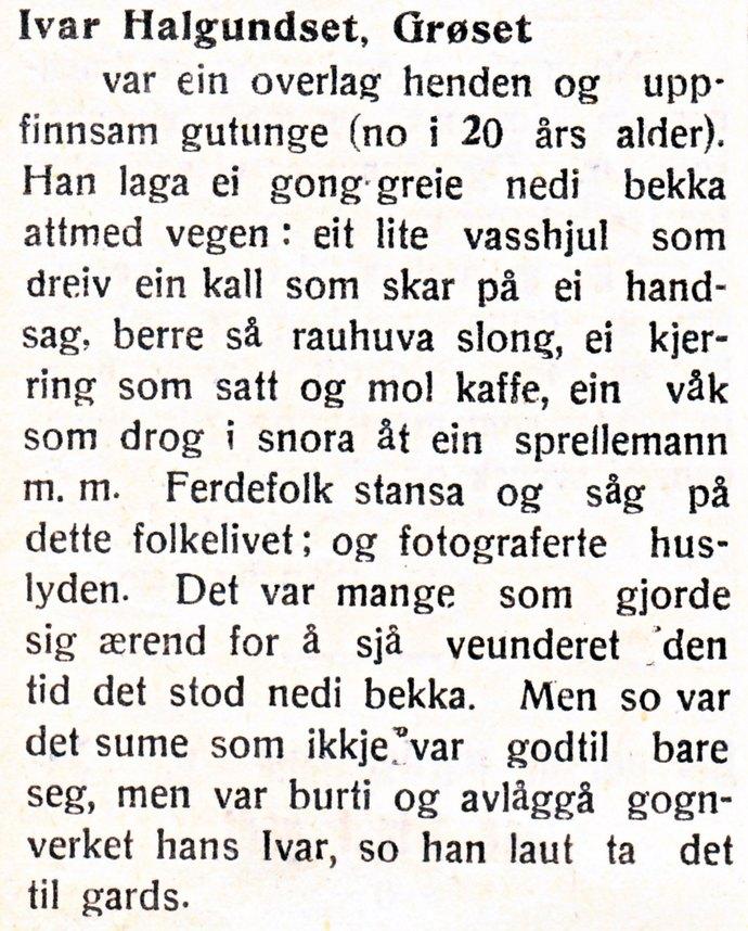 Ivar Halgunset_690x858.jpg