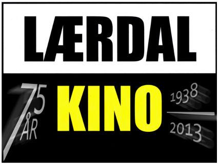 Kinologo 1938 2013